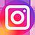 https://potolux.ru/wp-content/uploads/2021/10/png-clipart-instagram-logo-instagram-facebook-inc-youtube-o88rganization-instagram-purple-logo.png